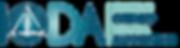 logo-ioda.png