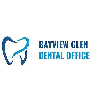 Bayview Glen Dental .jpg