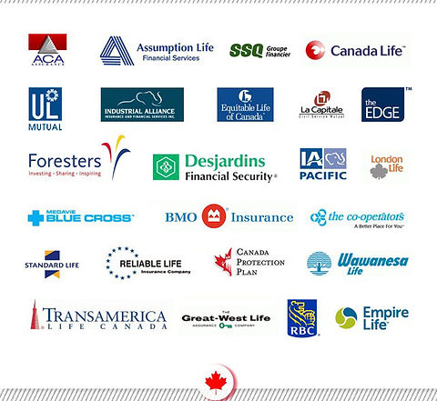 Canadian-Refugees-Insurance-Companies