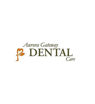 Aurora gateway dental.jpg