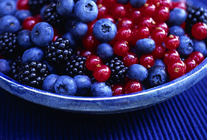Sunny Dental More Foods That Stain Teeth