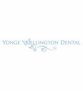 Yonge and wellington dental.jpeg