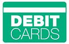 visa-debit-card-logo.png