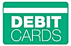 visa-debit-card-logo.png