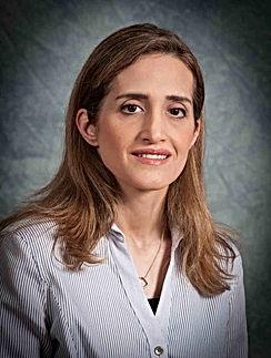 Dr. Dorrin
