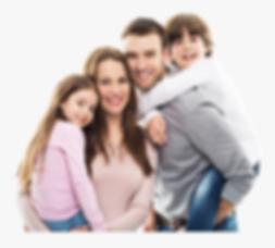 212-2129510_happy-family-transparent-hap