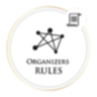 Become Organizer