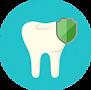 Dental 4.png