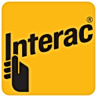 InteracLogo.svg.png