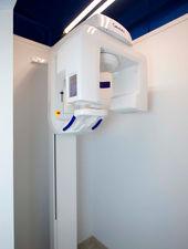 Aquadent Clinic 3.jpg