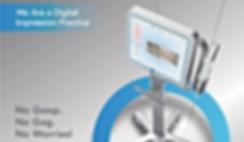 Itero-Digital-Scanner-at-LM-Orthodontics