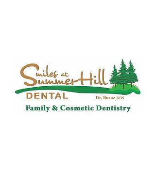 Newmarket dental.jpg
