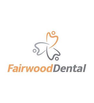 Fairwood Dental.jpg