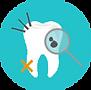 Dental 6.png