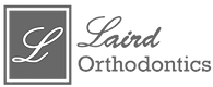 Laird Ortho logo gary.png