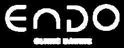 Endo CB_logo white.png