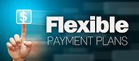 Flexible-Payment-Plans