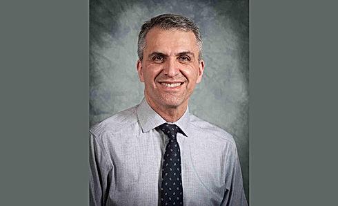 Dr-Mahmoud-Darvishan