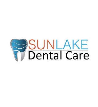 sunlake dental.jpg