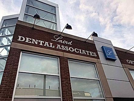 Laird Dental.jpg