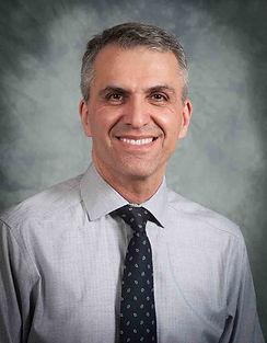 Dr. Darvishan