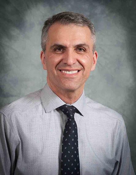 Dr. Mahmoud Darvishan