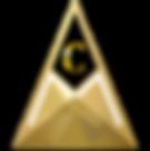 Phi craft Master Logo