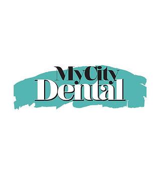 my city dental.jpg