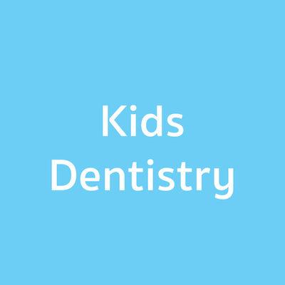 1_2_KIDS-DENTISTRY_TILES-AQUADENT-INSTAG