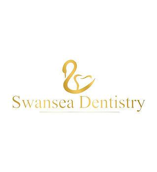 swansea dentistry.jpg