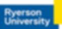 ryerson university student program