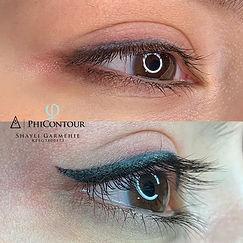 eyeliner classic.jpeg