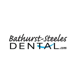 bathurst dental.jpg