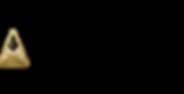 Craft Master logo Shayli Garmehie.png