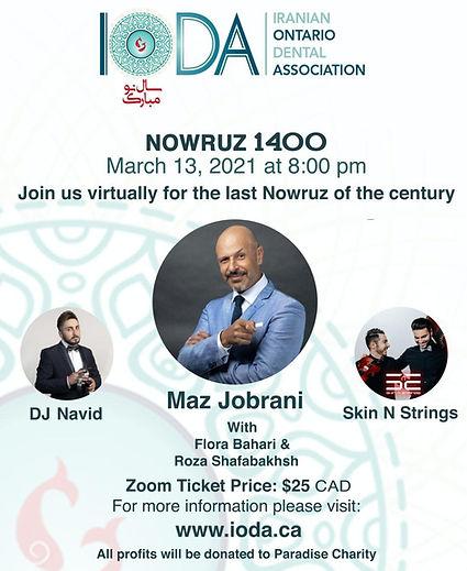 Nowruz-gala-1400.jpg