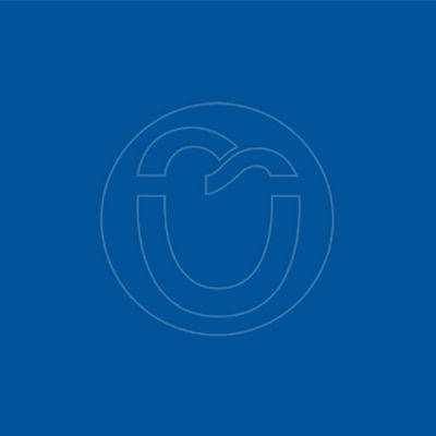 STAM-ON-DARK-BLUE-TILES-AQUADENT-INSTAGR