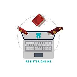 Register-Online-123Dental