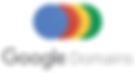 Google; 123 dental domain register