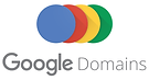 Google; 123 dental domain register