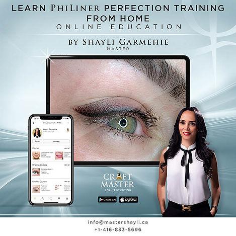 PhiLiner Perfection Training.jpg