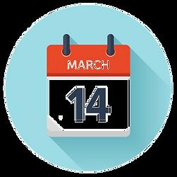 14 march ioda nowruz gala.png