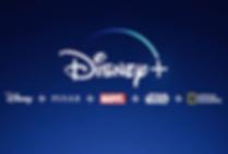 Disney-Plus.png