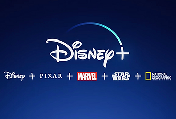 Disney-Plus.png