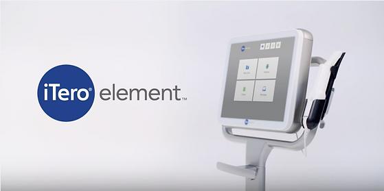 Best 3D Dental Scanner