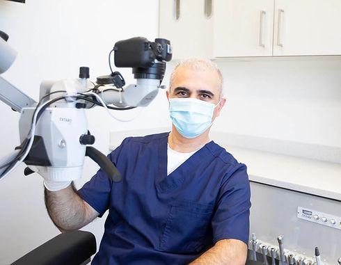 Dr. Ali Fatemi.jpg