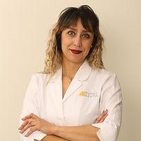 Dr. Faranak Eskandari