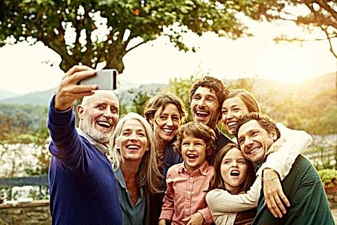 Happy-Family-Dentistry