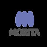 Morita 1.png