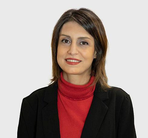 Solmaz-Sadeghian