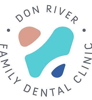 Don Vally Dental.jpg